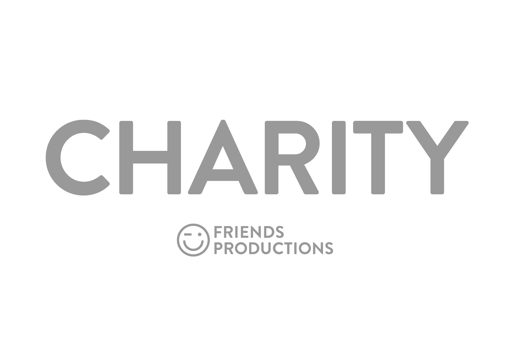 Friends Productions Charity