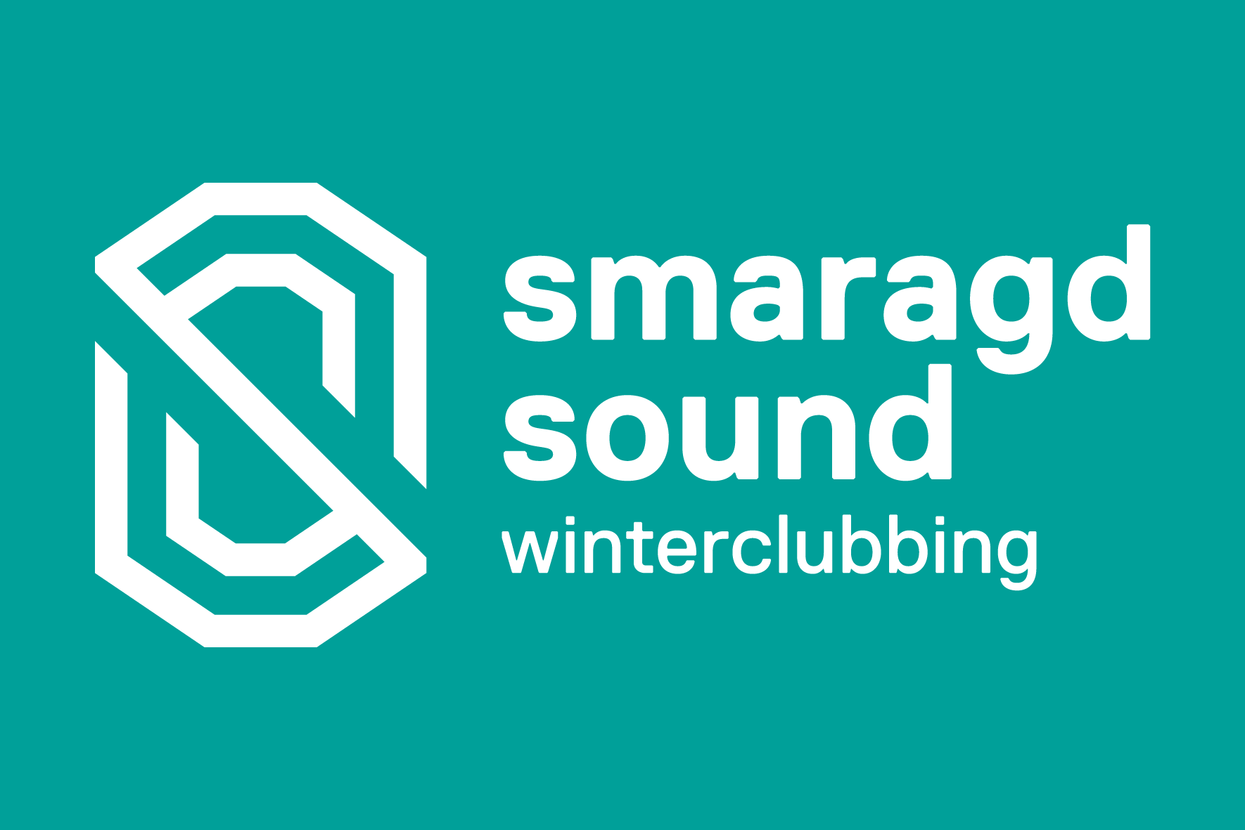 Smaragd Sound by Friends Productions