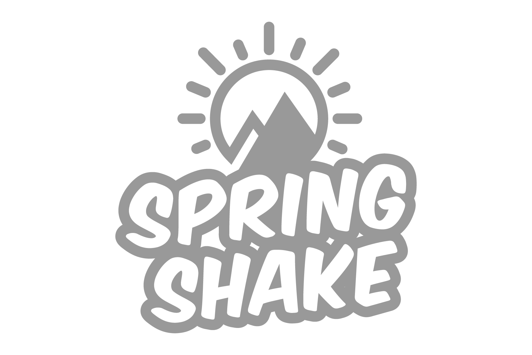 Spring Shake by Friends Productions