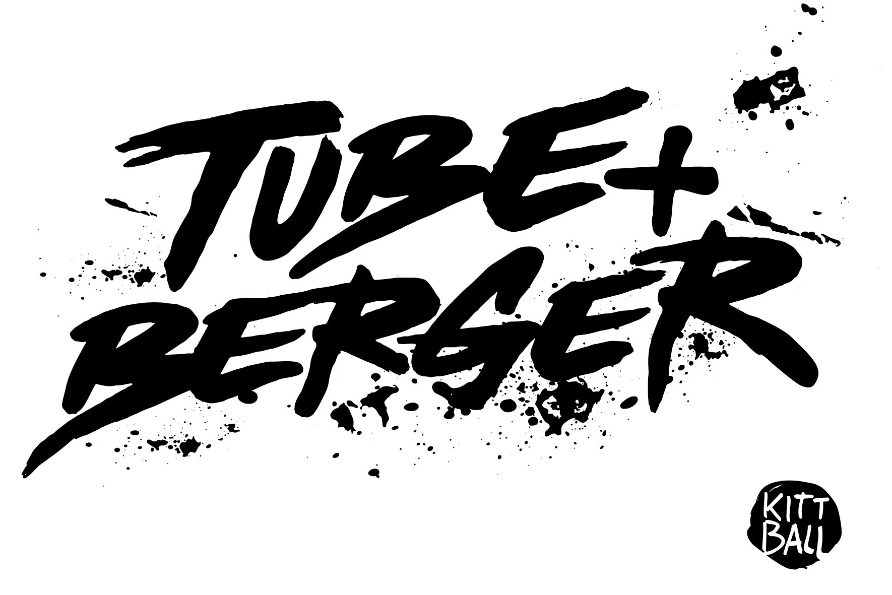 Tube und Berger Friends Productions