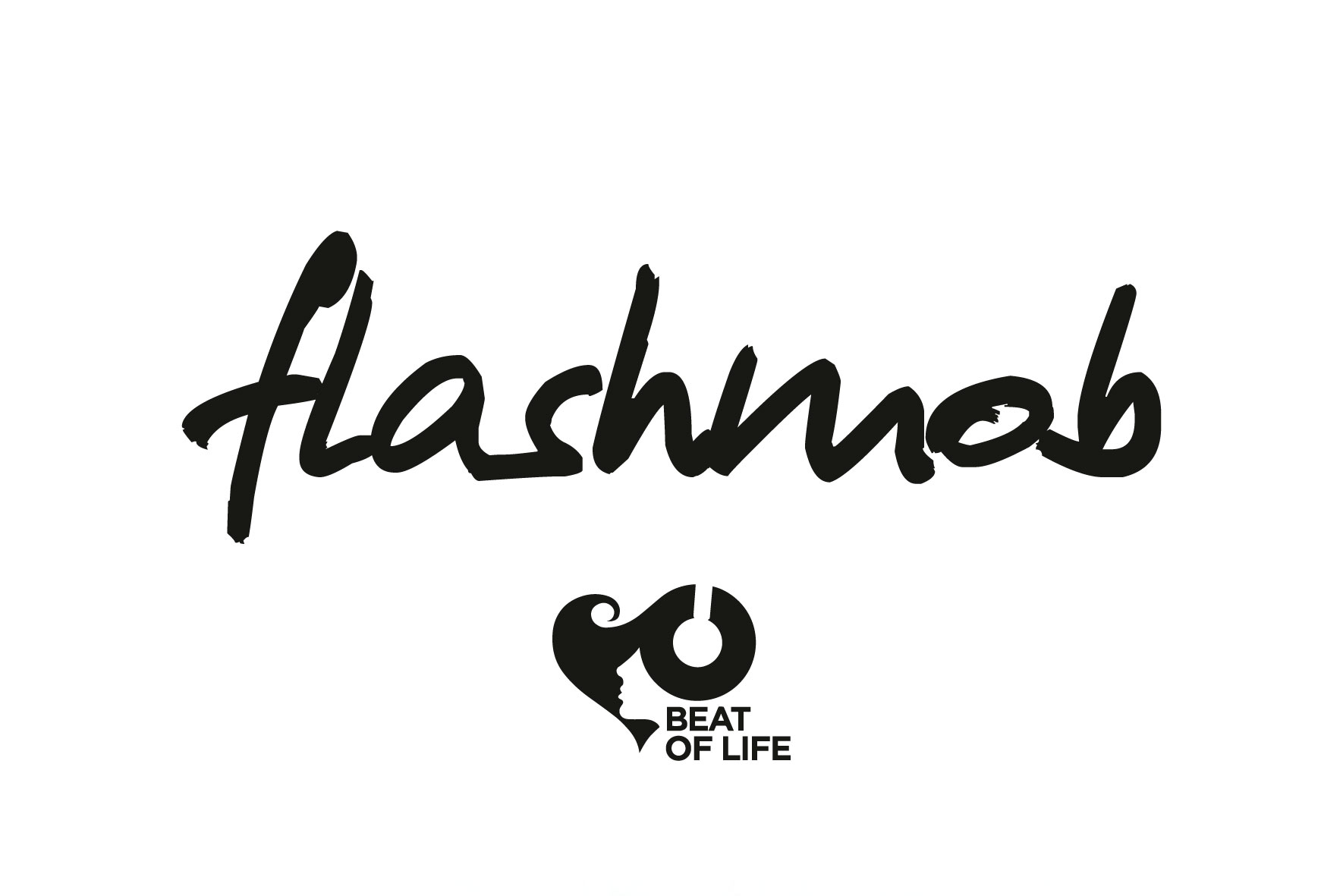 Flashmob Friends Productions